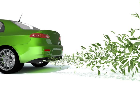 Know The Advantages Of Electric Cars The Green Cars